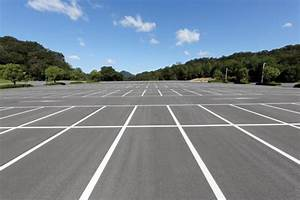 Could car parks be used to build new homes? - Landlord News  Parking