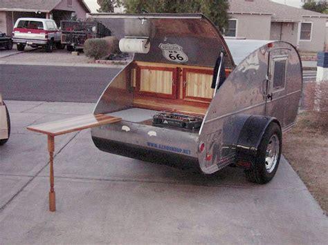mini wohnwagen selber bauen mini wohnwagen werkstatt steisslingens webseite