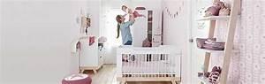 Kinderzimmer Wandgestaltung Ideen : wandgestaltung babyzimmer babyzimmer gestalten ideen fur geschlechtsneutrale deko design ideen ~ Sanjose-hotels-ca.com Haus und Dekorationen