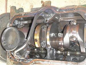 Niveau D Huile Trop Haut Moteur Diesel : trop huile dans le moteur mettre trop d huile dans le moteur essence blog sur les voitures ~ Medecine-chirurgie-esthetiques.com Avis de Voitures