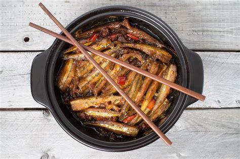 farce cuisine recette farce aux anchois