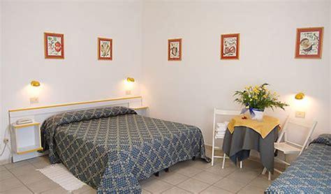 hotel giardino capoliveri hotel giardino auf der insel elba hotel in capoliveri