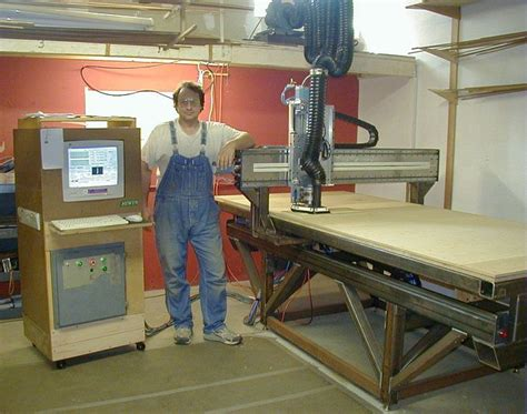 madvac cnc home   cnc precision gantry router