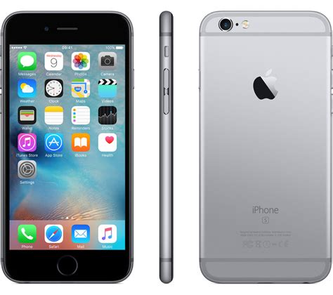 apple ori iphone5 white apple iphone 6s