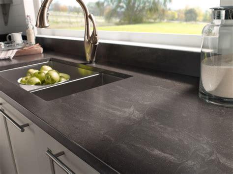 Ideas Corian Kitchen Countertops