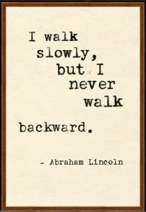 101 Inspiring Moving Forward Quotes, Sayings & Images for Life