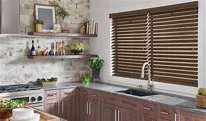 Faux Wood Blinds For Windows And Faux Wood Blinds Installation