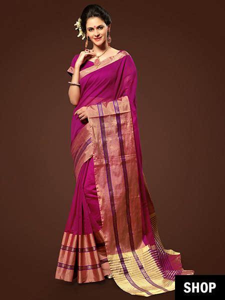 saree colours   great  indian skin tones