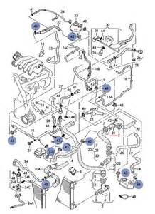 similiar 2001 vw jetta vr6 diagrams keywords 2001 jetta vr6 engine diagram 2001 vw jetta vr6 cooling system diagram