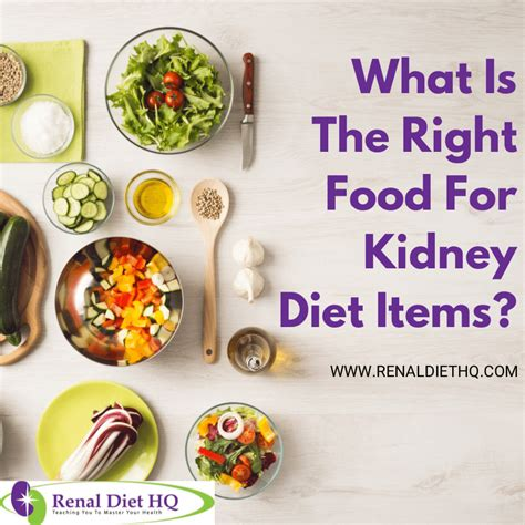 Get healthier kidneys in minutes a day without medicine, without costly doctor meal plans designed by mathea ford, registered dietitian, food lover, and author of living with chronic kidney disease: Food For Kidney Diet: Know What To Eat On Dialysis
