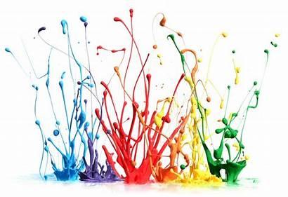 Liquid Colorant Concentrates
