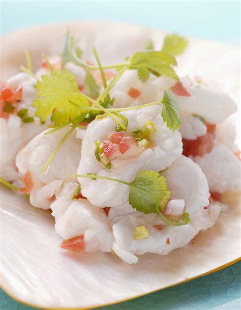 cuisiner les patissons blancs que faire avec du poisson blanc surgelé 10 idées pour