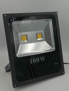 Amazing replacing flood lights with led about remodel