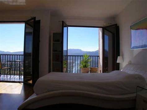 apartamento centro el rompido vistas 5 mejores balnearios de andaluc 237 a espa 241 a para rom 225 nticos