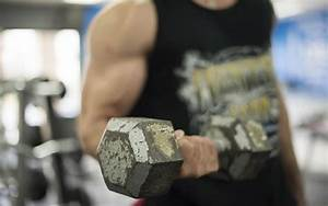Testosterone  Fasting And Bodybuilding