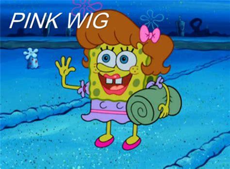 Spongebob Memes Tumblr - spongebob lyrics meme tumblr