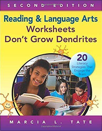 amazoncom reading  language arts worksheets dont