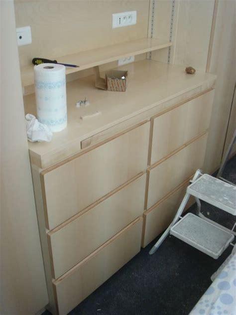 meuble de bureau sur mesure meuble contemporain bureau sur mesure marseille 13 pose