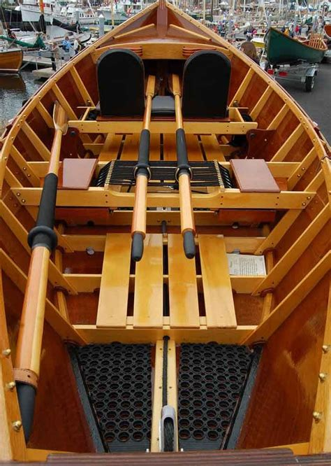 Drift Boats For Sale Pa by Wooden Drift Boat I Will Make One Of These Water