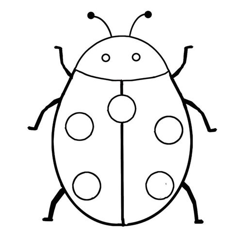 bugs and insects coloring pages cats insect 391 | bb39f845878091a269aeafca6ecc9aa6 coloring pages to print coloring pages for kids