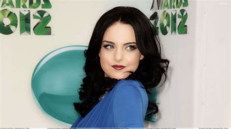 elizabeth gillies quiz elizabeth gillies elizabeth gillies wallpaper 33423047