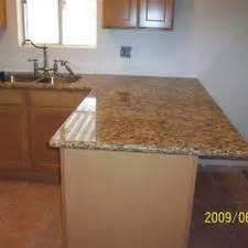 superior stone and cabinet reviews superior stone cabinet inc phoenix az 85040