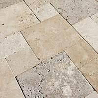 hardwood flooring plano nadine floor company 469 666 4530