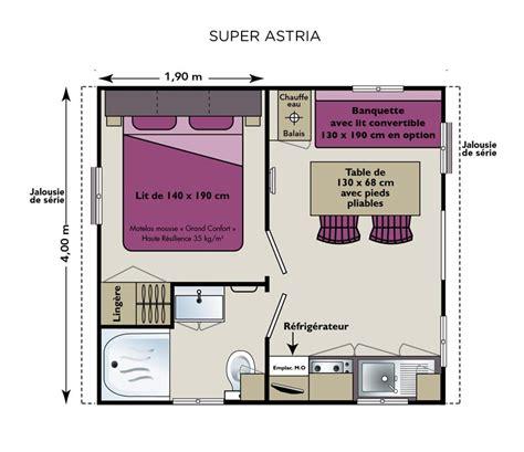plan chambre salle de bain dressing superbe plan suite parentale avec salle de bain et