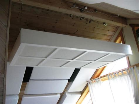 Suspended Ceiling Rails by Ornamental Drop Ceiling Tiles And Rails Kitchen
