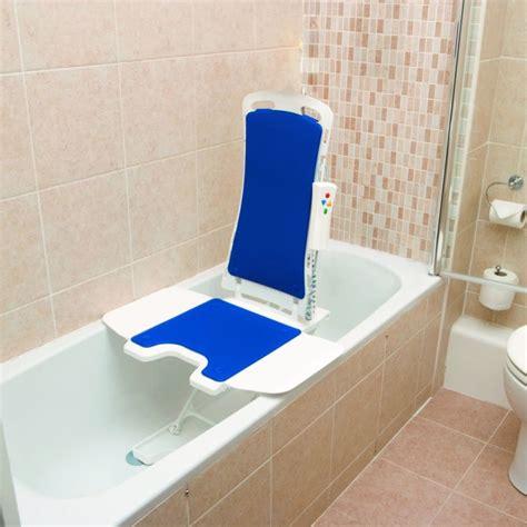 bains de siege si 232 ge de bain 233 l 233 vateur