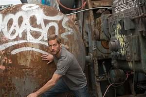 Brick Mansions (Movie Review) - ShowBizCafe.com
