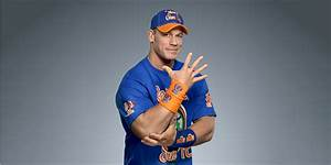 Is John Cena Unofficially Retiring From The WWE?