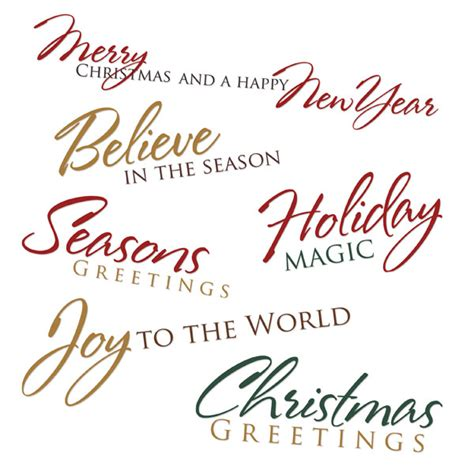Wanting forward to christmas card messages for family and friends 2020. Christmas card sayings, christmas card verses - Funny Pictures