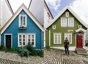 Häuser In Norwegen : norwegen road trip mit dem vw bulli fry2k philipp pilz ~ Buech-reservation.com Haus und Dekorationen