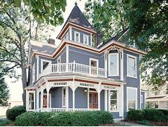 Exterior Colour Schemes For Victorian Homes by How To Select Exterior Paint Colors For A Home DIY