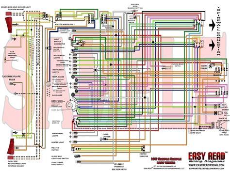 69 Chevelle Wiring Schematic by Chevelle Wiring Schematic Fuel Level Wiring Forums