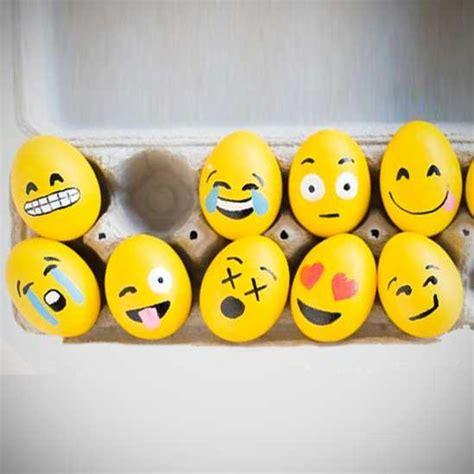 emoji easter eggs oddgiftscom