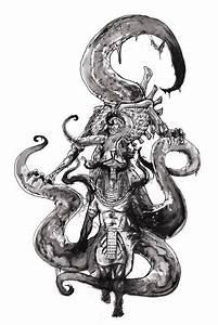 124 Best Lovecraft Images On Pinterest