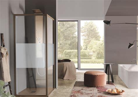exemple dressing chambre modele suite parentale avec salle bain dressing beautiful