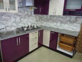 kitchen decorating ideas colors interior design ideas for kitchen color schemes best interior design ideas for kitchen color