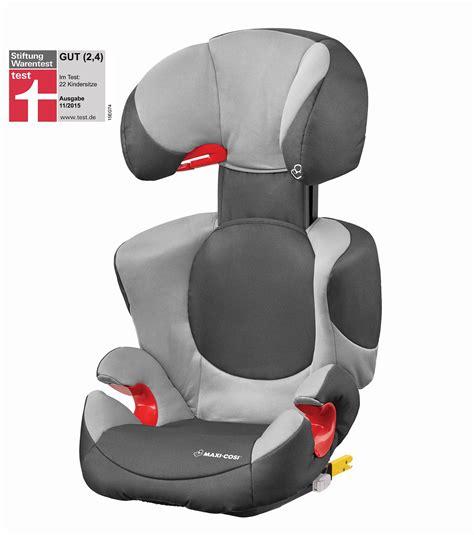 rodi xp fix maxi cosi child car seat rodi xp fix kidsroom德國直郵母嬰用品網店