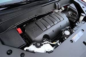 2014 Chevy Traverse Battery Location Html