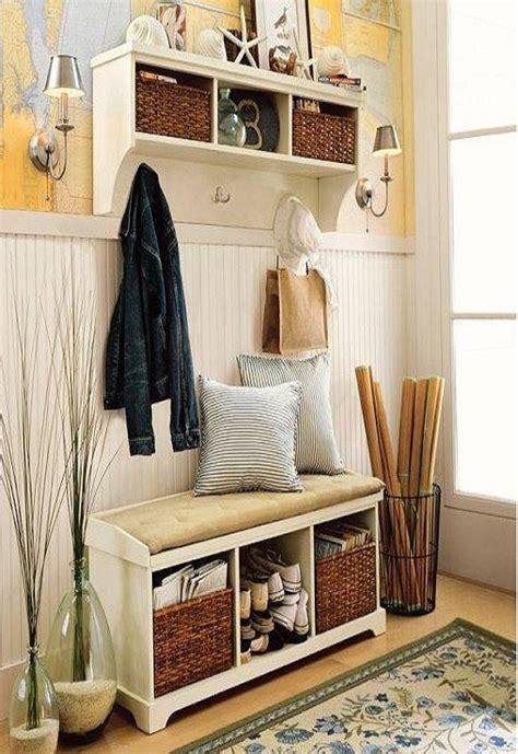 Interior Bench Ideas modern interior decorating ideas entryway seating designs