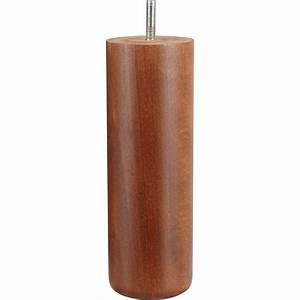 Table A Tapisser Brico Depot : photo pieds de lit brico depot ~ Dailycaller-alerts.com Idées de Décoration