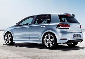 Volkswagen Golf Vi : volkswagen golf vi accessories photo 1 10709 ~ Gottalentnigeria.com Avis de Voitures