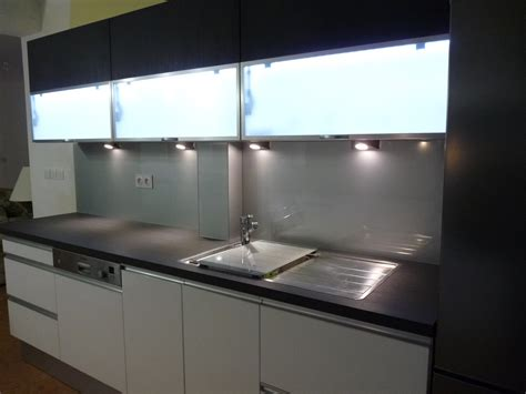 credence de cuisine en verre credence en verre cuisine crdence verre sur mesure crdence de cuisine en verre laqu crdence