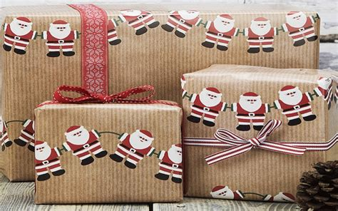 5 Top Christmas Gift Ideas For 2015  Csrp. Halloween Costume Ideas Jeans. Brunch Ideas Pittsburgh. Outfit Ideas Riding Boots. Garden Ideas Zone 9. Small Bathroom Ideas With Stand Up Shower. Kitchen Ideas Green Walls. Exposed Kitchen Shelves Ideas. Ideas Decoracion Salon Cocina