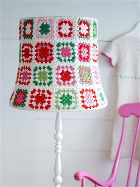 decoracion hogar crochet dale color a tu hogar con crochet decoraci 243 n de