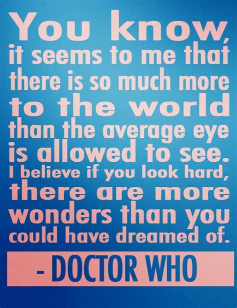 doctor  quotes  love quotesgram