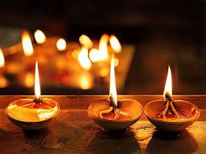 It's Diwali: The festival of Crackers, Sparkles and Lights